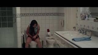 Potty sweet toilet Bathroom peeing