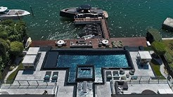 Inside ULTRA Lux 2020 MILLION Dollar Homes + Cars! 30 minute MOVIE