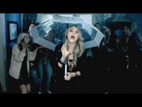 Emily Osment - You Are The Only One [Full Music Video HQ]