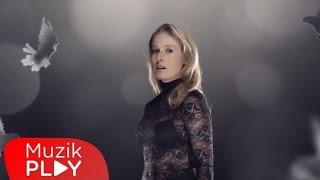 Sirel - Sevdim (Official Video)