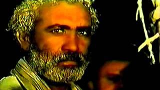 Video Florentino y El Diablo download MP3, 3GP, MP4, WEBM, AVI, FLV Agustus 2017