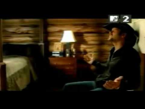 Video Nelly feat tim mcgraw   over and over   Nelly, nelly, tim, mcgraw, agin   Dailymotion Share Your Videos