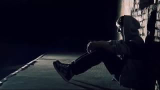 AMI feat Grasu XXL-3 Lucruri (guitar cover)