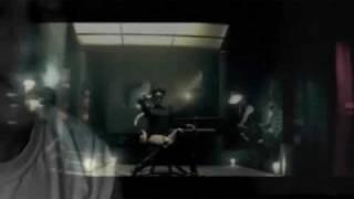 Russian Roulette - Rihanna (Cover) (MALE VERSION)