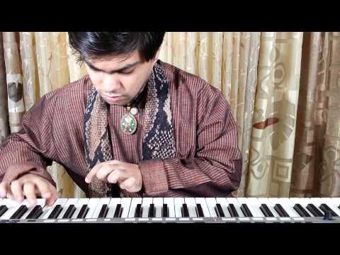 Yeh Bandhan Toh Pyar Ka Bandhan Hai.....Karan Arjun