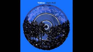 Song of the Day 8-17-11: Strictly Rule by Vetiver