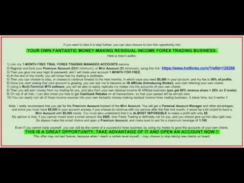best-&-true-ecn-stp-forex-broker-hotforex-review