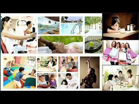 Thông tin mở bán Căn hộ Jamila Khang Điền Quận 9