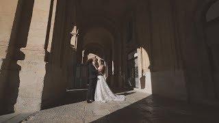 Darija & Damian (Best moments) Malta 2018