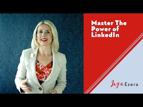 master-the-power-of-linkedin-to-skyrocket-your-business