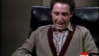 11 17 1983 Letterman Andy Kaufman, B.B. King Trio