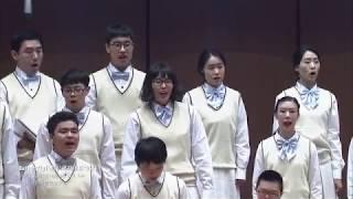 사운더블예술단[Butterfly] (발달장애청소년 합창단 special needs choir)내용