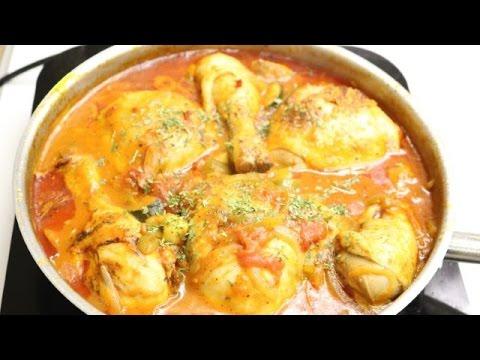 poulet-a-la-provenÇale-facile-(cuisinerapide)