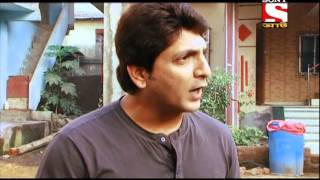 Crime Patrol - Bengali - Episode 82