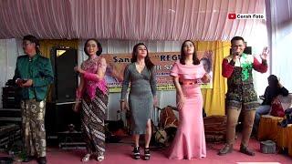 Full Sragenan Koplo Jadut Ini Rindu Bojo Loro Juragan Empang Campursari Regita Bekasi MP3