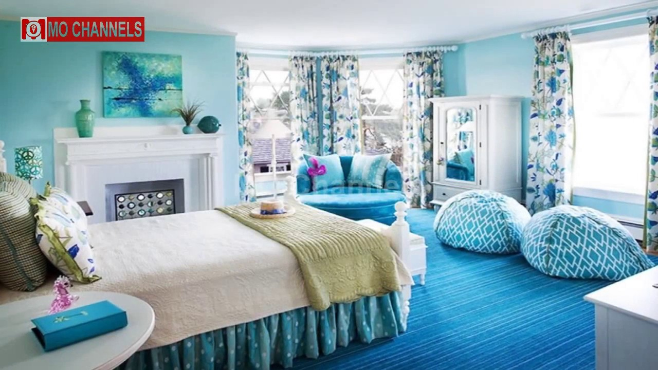 30 Most Beautiful Design My Dream Bedroom Ideas  Bedroom Design Ideas  MO Channels  YouTube