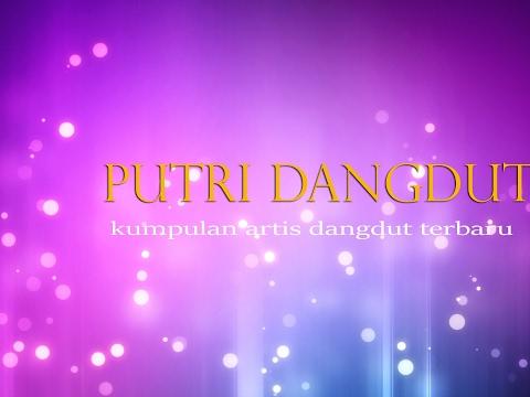 numpang leyeh2 sambil goyang di PUBG Indonesia