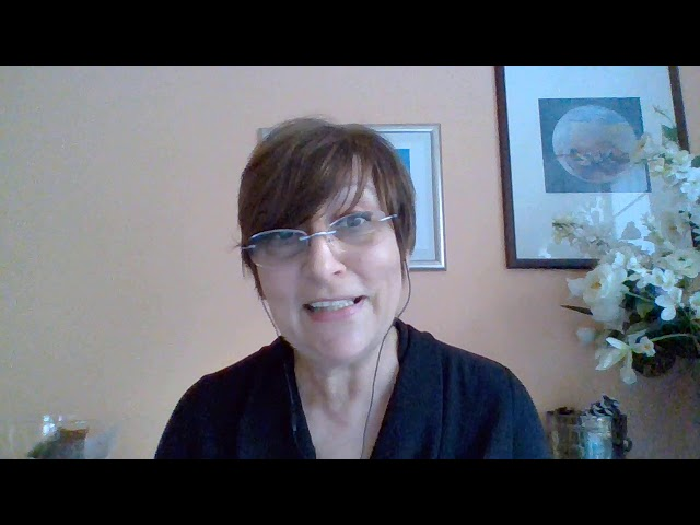 Consulente Comunicazione e Uffici stampa: Testimonianza di Patrizia Kopsch