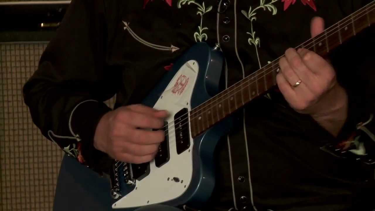 Gibson Firebird Studio Non-Reverse • SN: 130010476
