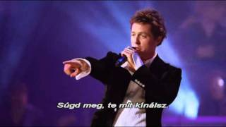 Hugh Grant and Haley Bennett - Way back into love (magyar felirat)