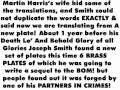 Joseph Smith God Of Lies - remake