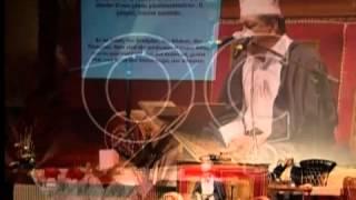 Abdurrahman Sadien Haşr Suresi 2008