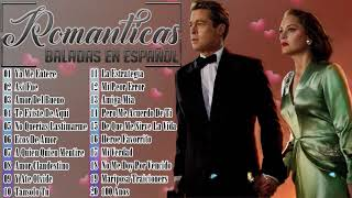 Musica romantica para trabajar y concentrarse 💘 Las Mejores Canciones romanticas en Espanol 2019 thumbnail