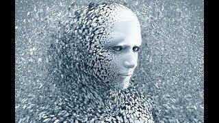 L'INTELLIGENCE ARTIFICIELLE A-Z™: APPRENDRE À CONSTRUIRE UNE IA