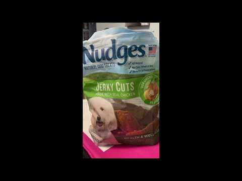nudges-chicken-jerky-dog-treats-product-review
