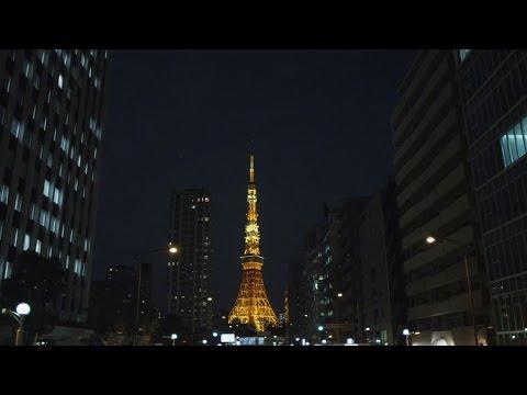 tofubeats / トーフビーツ -「朝が来るまで終わる事のないダンスを」
