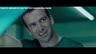 Video Film Fast and Furious 3_full Movies download MP3, 3GP, MP4, WEBM, AVI, FLV September 2019
