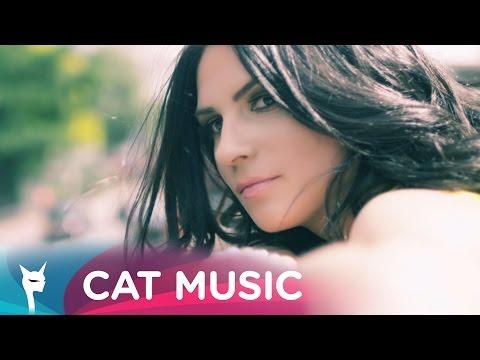 Ellie White - Zi Ceva (Official Video)