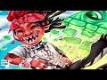 Trippie Redd - 1400 / 900 Freestyle (feat. Juice Juice WRLD) Instrumental