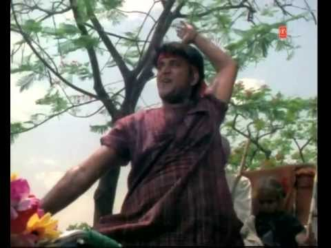 Zingi Rikshaw Ke Pehiya [ Bhojpuri Video Song ] Kab Hoyee Milanwa Hamar