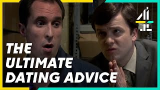 DATING TIPS From The Experts   PhoneShop