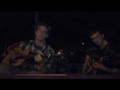 You Are- Original Song By Lane Phipps, Joseph Brown, Ron Goode