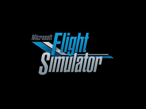 Microsoft Flight Simulator Co Stream with CJ Infinite Aviation, Belfast to London A320 Neo