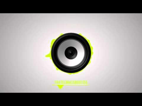 Chris Brown - Wildcat [Bass Boosted]