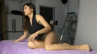 Download Video 'CASTING' model Indonesia!! No sensor... MP3 3GP MP4