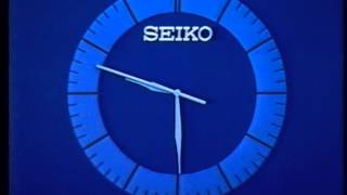 1986 - TVB Pearl Time Check (Seiko)