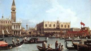 """Antonio Vivaldi """"Concerto RV 152"""""""