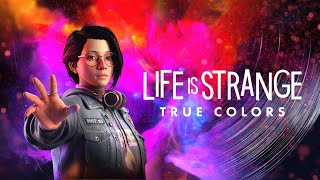 Life Is Strange: True Colors (PC) | En Español | Capítulo 8