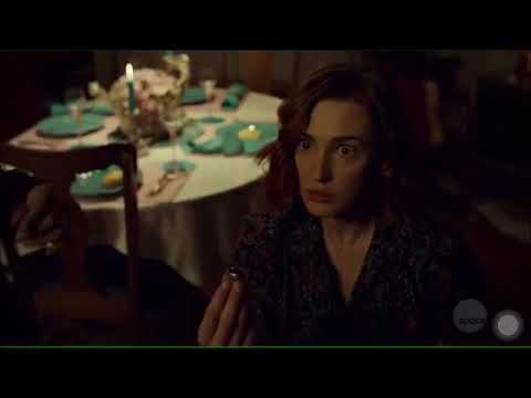 Erkenci Kus Episode 7 English Subtitles Youtube