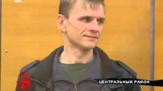 Убийца 10 человек получил пожизненный срок