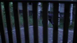 Побег из аула 2 сезон 16 серия (полная серия) HD