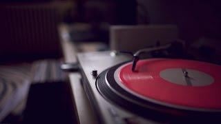 eurodance anos 90 vol.2 - set mixado (dj paulo becker)