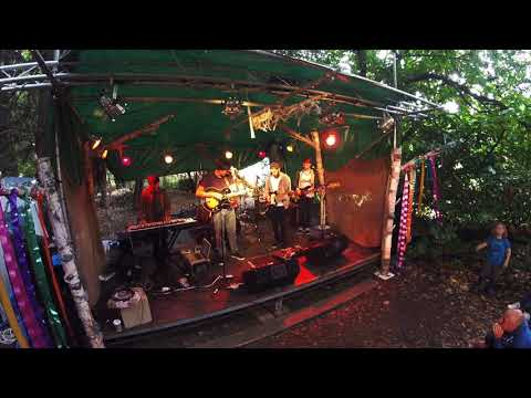 Speak, Brother - When We Were Young [Live at Kingsstock]