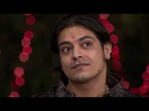 Jodhpur - Journey Ep #1 - Full Episode - Roadies X1
