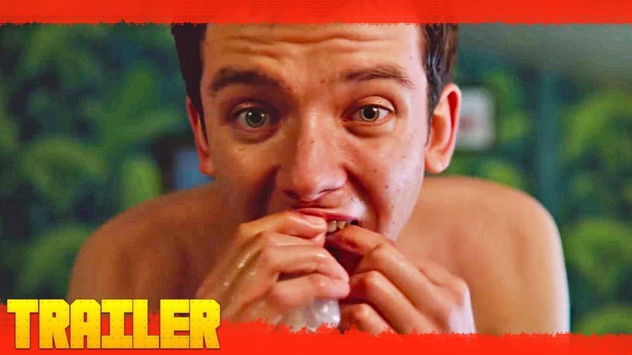 Sex Education Temporada 2 (2020) Netflix Serie Tráiler Oficial Subtitulado