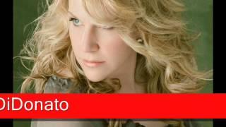 Joyce DiDonato: Beethoven - Arie italiane Op.82, Arietta assai seriosa,